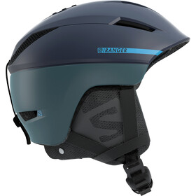 Salomon Ranger² C.Air Dress Blue Helmet Herren dress blue